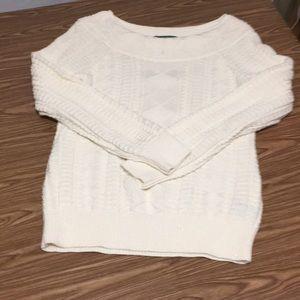 Ralph Lauren Sweater Size Small